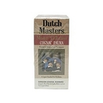 Dutch Masters Cognac Palma Cigars Pack