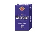 Westfort Filtered Cigars Grape