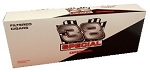 38 Special Cigars Full FLavor