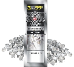 Phillies Krome Diamond Natural 30ct
