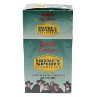 Dutch Masters Cigarillos Honey Box
