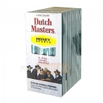 Dutch Masters Sweet Sport Cigars 5pk large