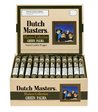 Palma Cigar