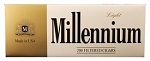 Millennium Filtered Cigars Light