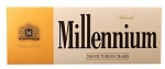 Millennium Filtered Cigars Peach