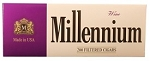 Millennium Filtered Cigars Wine