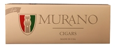 Murano Filtered Cigars Light