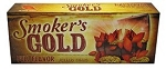 Smoker's Gold Filtered Cigars Full Flavor