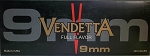 Vendetta Filtered Cigars Full Flavor