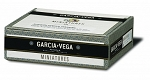 Garcia Y Vega Miniatures Box of 50 Cigars