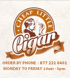 Tobacco Products & Cigar Accessories Wholesale Distributor