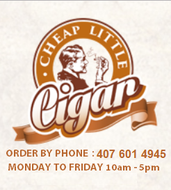 Cheap Little Cigars Coupons and Promo Code