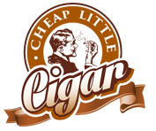 Cheap Little Cigars affiliate program