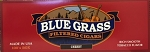 Blue Grass Filtered Cigars Cherry