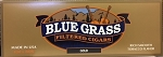 Blue Grass Filtered Cigars Gold