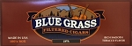 Blue Grass Filtered Cigars Java