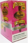 Bluntville Pink Diva Cigars 25ct pre-priced 99c