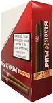 Black & Mild Cigarillos Sweet Pouch
