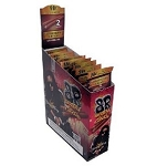 Bogey Cigarillos Strawberry Cream