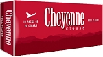 Cheyenne Filtered Cigars Full Flavor