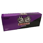 38 Special Cigars Grape