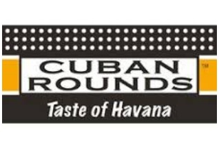 Cuban Rounds