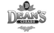 Dean's Large Cigars