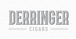 Derringer Filtered Cigars