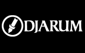 Djarum Cigars