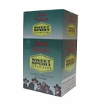 Dutch Masters Cigarillos Sweet Sport Box