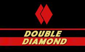 Double Diamond Cigars