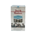 Dutch Masters Cigars President