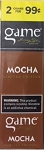 Game Mocha (Limited Edition) 2 for $0.99