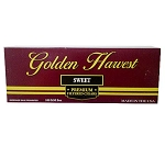Golden Harvest Filtered Cigars Sweet