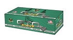 GTO Cigarette Filter Tubes Menthol 5 Boxes of 200 King Size