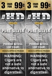 Good Times HD Pure Silver 3 for 99
