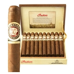 Indian Motorcycle Habano Gordos Cigars (6