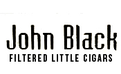 John Black Cigars