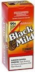 Black & Mild Jazz Cigars Box .99c