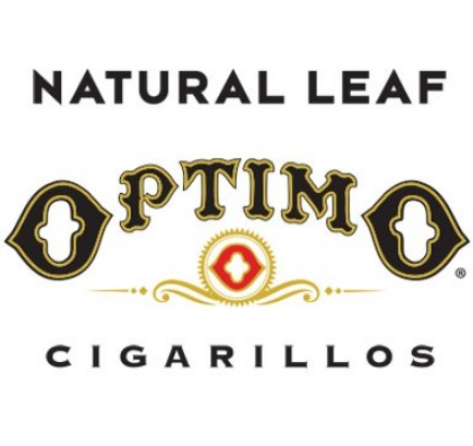 Optimo Cigars