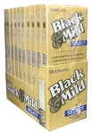 Black & Mild Select (Mild) Cigars Pack