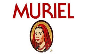 Muriel Cigars