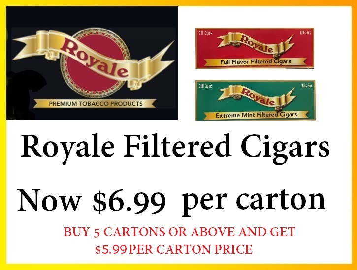 Buy cheap cigarettes Gauloises Arizona
