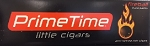 Prime Time Little Cigars Fire Ball