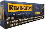 Remington Filtered Cigars Blue