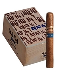 Saga Blend No.7 Robusto Cigars (5-1/2