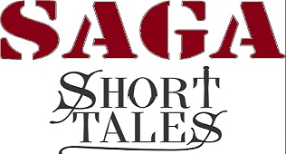 Saga Short Tales Cigars