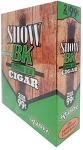 Show BK Kush Natural Leaf Cigars 2 for 99