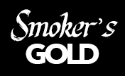 Smoker's Gold Filtered Cigars