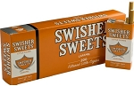 Swisher Sweets Little Cigars Caramel
